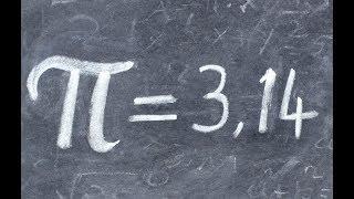 Matematik Evrenin Anadilidir
