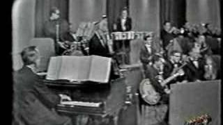 Tito Puente - El Cumbanchero