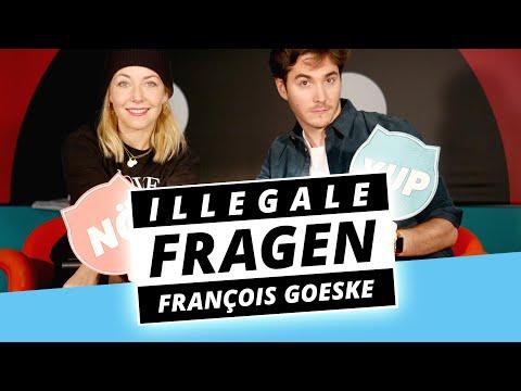 frankreich dating app