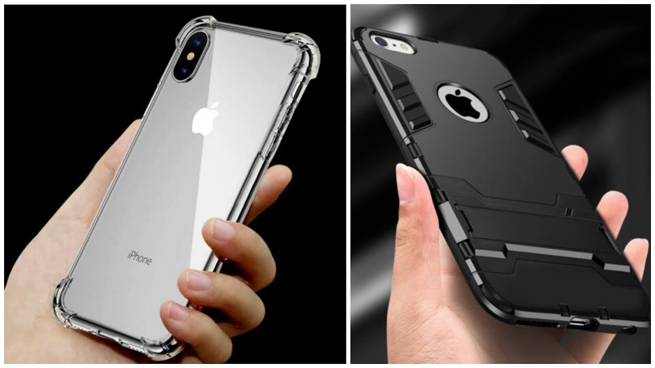 moko iphone xs max case