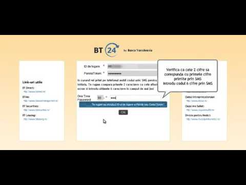 comercianți profesioniști despre opțiuni binare opțiune binară în tranzacționare