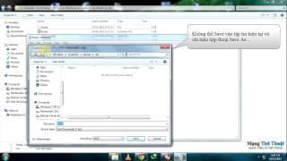 Hướng Dẫn Thay Đổi & Chỉnh Sửa File Host
