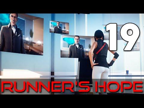 [19] Runner