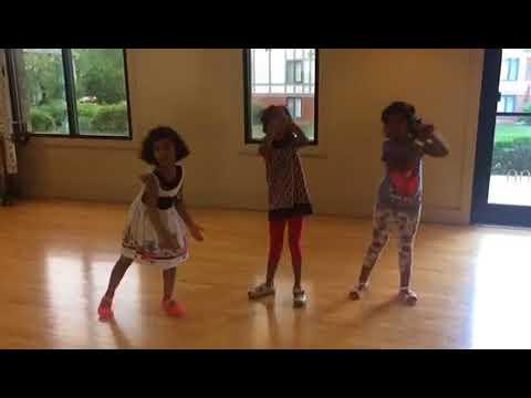 Baby ko base janani dance 7