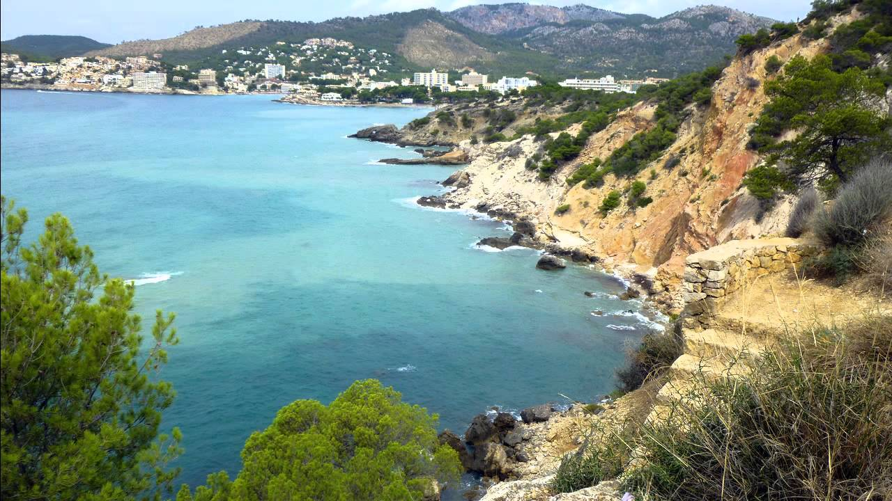 Predi Son Jaumell Hotel Rural in Capdepera (Mallorca - Spanien ...