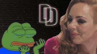 Imagen del video: DISIDENCIA DESCONTROLADA