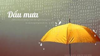[Ukulele Tutorial] Hướng dẫn cover Dấu mưa - Trung Quân Idol