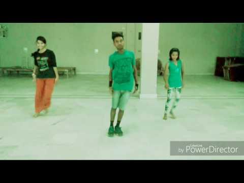 Saturday Saturday song best dance || Humpty Sharma Ki Dulhania || east dance step
