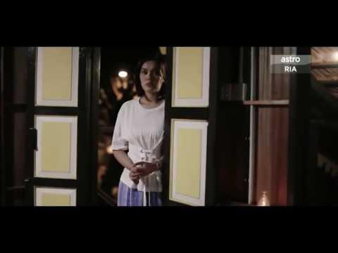 Khai Bahar ft. Fatin Husna - Rahsia Kita (OST Rahsia Hati Perempuan)