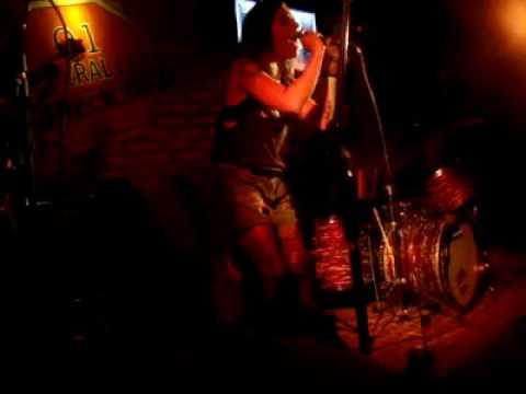 Failasing \ Janis Joplin\ Move over em Floripa