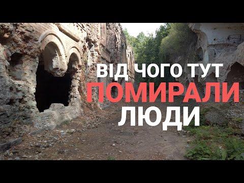 Тараканівський форт чи
