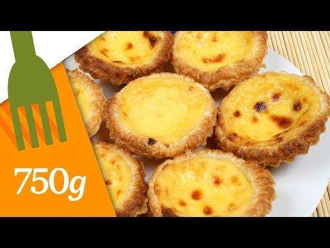 recette-de-pastéis-de-nata-ou-petits-flans-portugais---750g