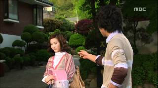 Queen Of Housewives, 17회 Ep17 #05