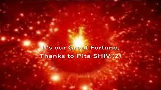 Baixar SHIV Aapda Haran करुणा कृपा करन - Suresh Ji - SubTitles - BK Meditation.
