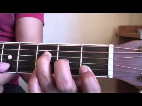 easiest-ways-to-play-f-on-guitar
