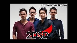 Download lagu Peterpan 2DSD MP3