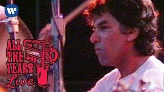 Grateful Dead - Big Boss Man (Mountain View, CA 6/16/90)