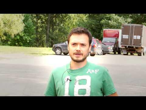 Отзыв о Suprotec владельца Volkswagen Caravelle