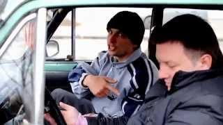 копейка за тебя калым отдам-ржака)