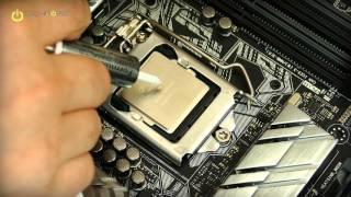 7000 TL İş ve Oyun Bilgisayarı Toplama Rehberi