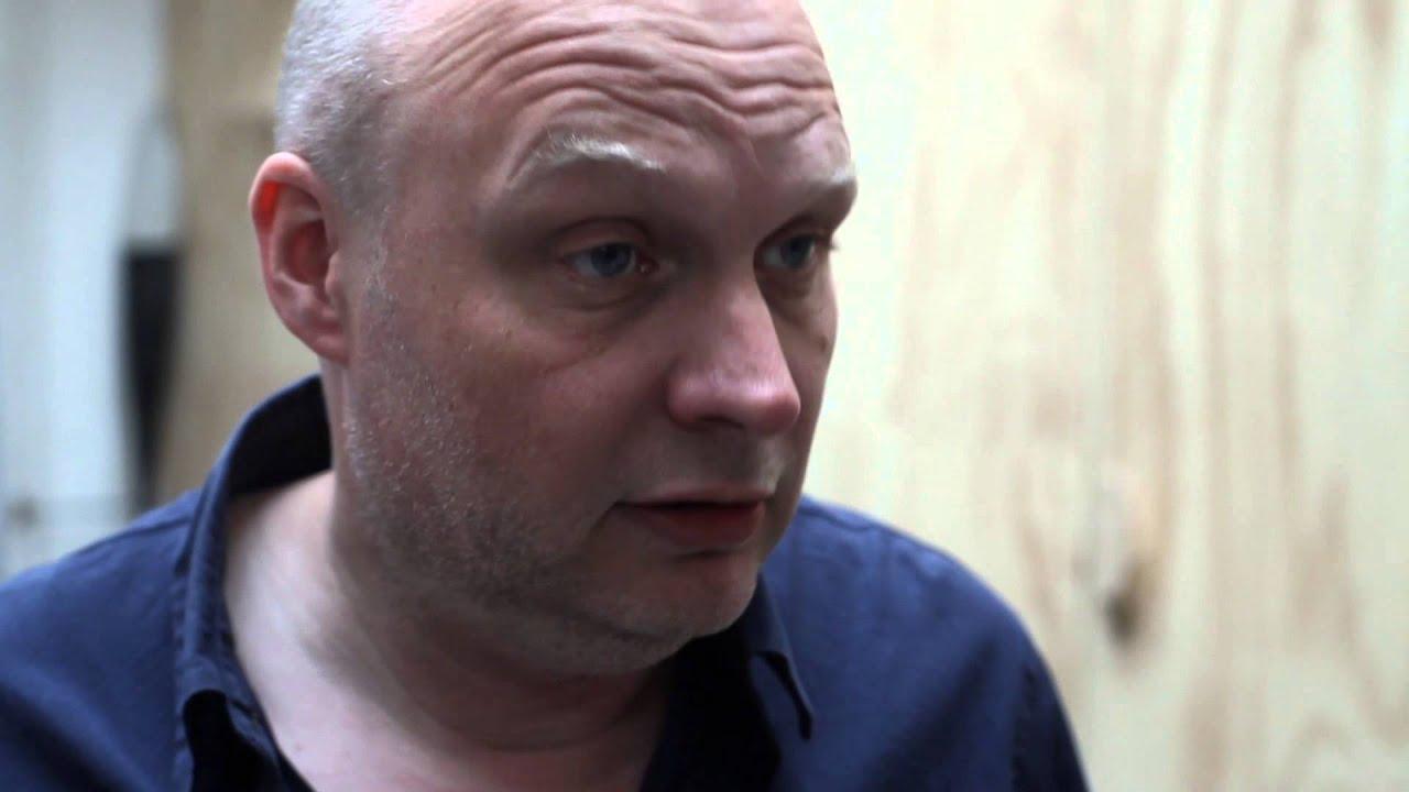 Citaten Kunst Zombie : Hollandse meesters paul kooiker