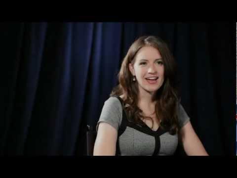 Explore Careers: Beat Reporter