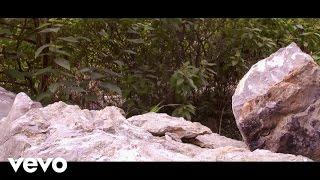 Ale Mendoza - Te Reto (Video Oficia...