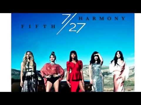 Fifth Harmony-Big Bad Wolf