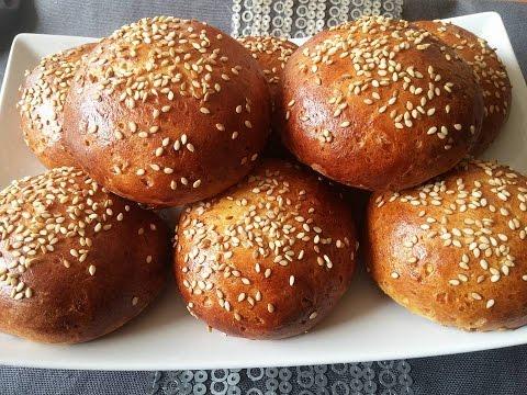 brioches-marocaines-sans-gluten