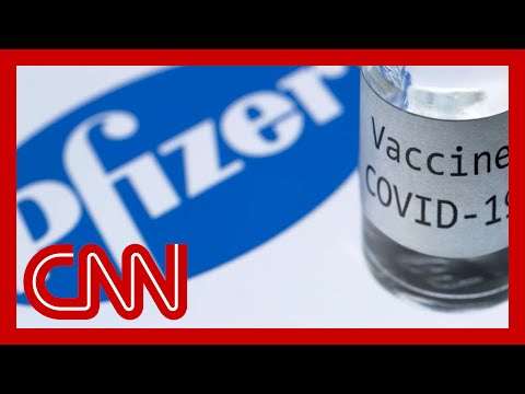 UK approves Pfizer-BioNTech Covid-19 vaccine for use