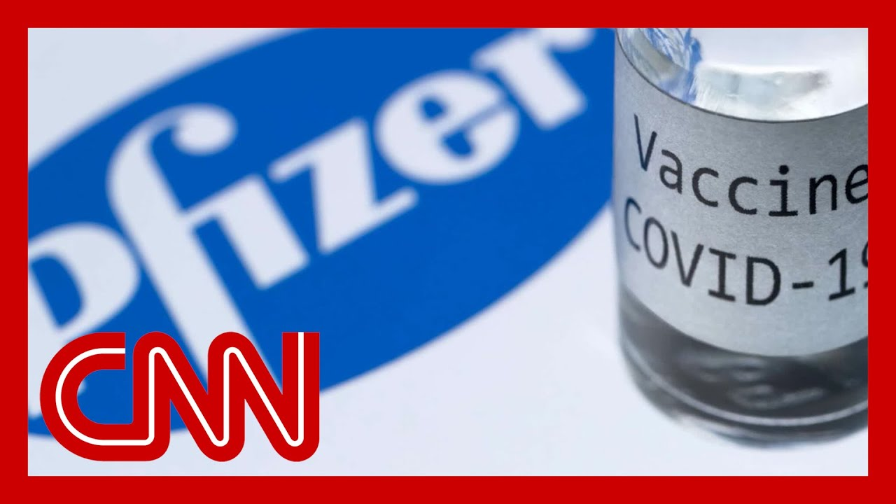 Pfizer, BioNTech's Covid-19 Vaccine in the U.K.: What You Need to ...