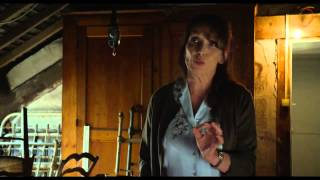 Безумная свадьба (2014) — трейлер на русском
