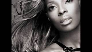 Mary J Blige - Someone To Love Me - The Rotten Mix