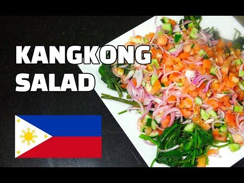 Paano magluto Sinampalukang Manok Recipe - Sour Filipino #howtocook #soup #souprecipes Tagalog from YouTube · Duration:  5 minutes 57 seconds