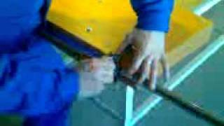 Как гнуть трубу(, 2010-10-15T04:11:28.000Z)