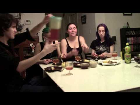 Episode 6: Southern US Cuisine