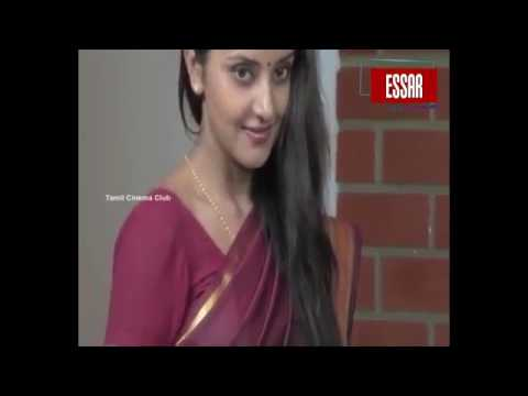 super hot Shanthi Appuram thumbnail
