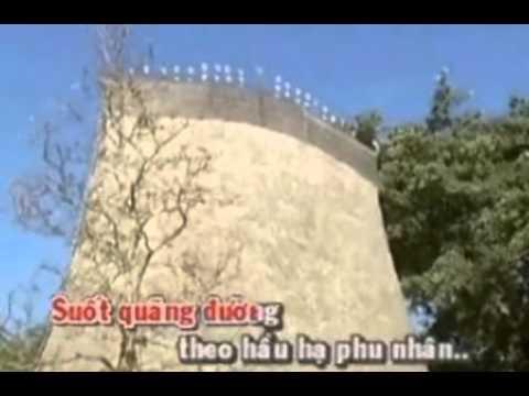 Tam su loai chim bien Hoangtuan Vongquehuong