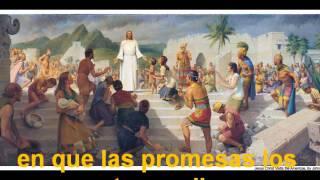 Ya regocijemos - La Iglesia de Jesucristo de los Santos de los ...
