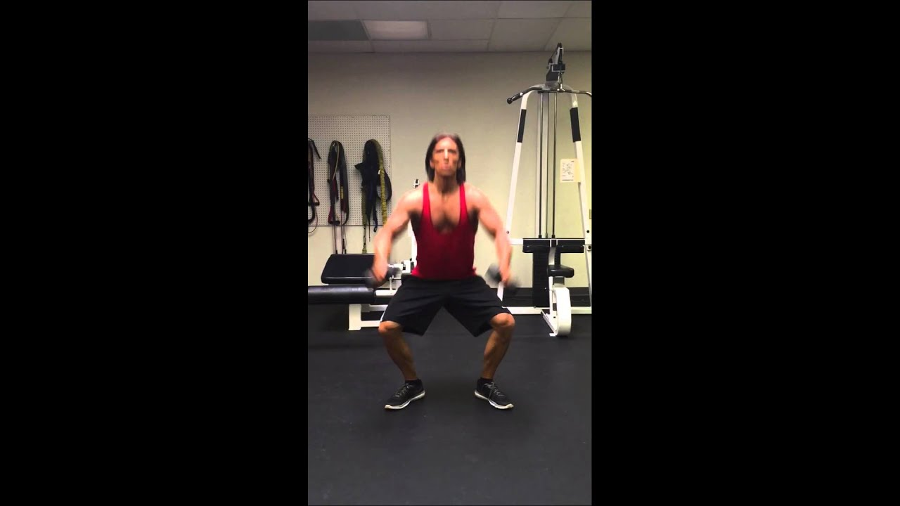 Tempe Personal Trainer Squatside Raise Combo  Youtube. Bail Bonds Gastonia Nc Financial Planning 101. Oregon Dodge Dealerships Cheap Phone Services. Compare Buy To Let Insurance. College Gameday Website Bad Wisdom Tooth Pain. Virtual Website Optimizer Veteran House Loan. Windows 7 Backup System Image. Boxelder Bug Extermination Major U S Indices. University North Florida Nor Qd Birth Control