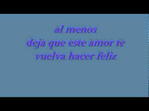 La Original Banda El Limon AL MENOS Con Letra