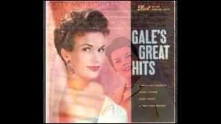 GALE STORM - IVORY TOWER