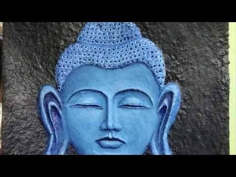 Bodhi Sattva - online art exhibition