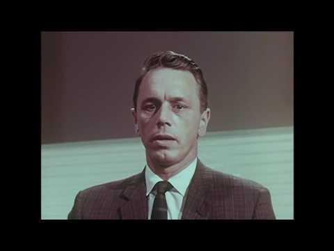 1965 NASA . Development of The X 15 Rocket Plane . Full Documentary