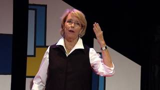 Video Nursing is a calling much bigger than charge capture | Susan Cooley | TEDxTWU download MP3, 3GP, MP4, WEBM, AVI, FLV Juli 2018