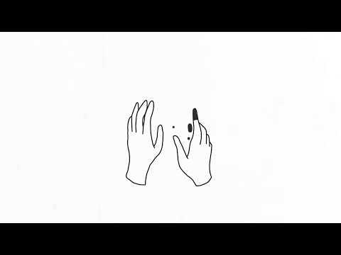 Interlude #1 | ectomorphe