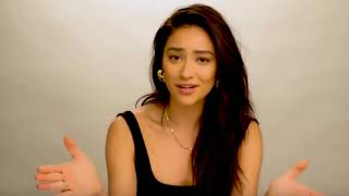 Shay Mitchell Runs Naked Through L A  To Celebrate Reaching 3 Million YouTuber Subscribers