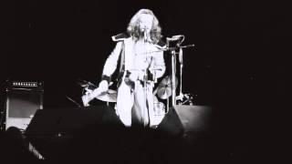 Watch Jethro Tull A Passion Play Part 1 video