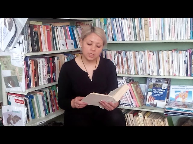 Изображение предпросмотра прочтения – ЛарисаМещерякова читает произведение «Жди меня иявернусь…» К.М.Симонова