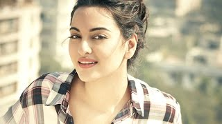 Sonakshi Sinha's New Year Decision to find her Lover